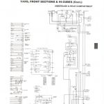 2006 Pace Arrow Slide Out Wiring Diagram | Wiring Diagram   Travel Trailer Slide Out Wiring Diagram
