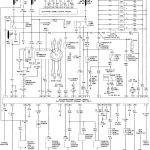 2006 Super Duty Wiring Diagram | Wiring Diagram   18 Wheeler Trailer Wiring Diagram
