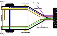 Wells Cargo Trailer Wiring Diagram