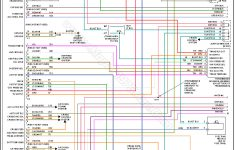 Fabulous 2007 Dodge Ram 1500 Wiring Diagram Wiring Diagram Explained 97 Wiring Cloud Hisonuggs Outletorg