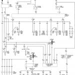 2007 Ford F350 Tail Light Wiring Diagram   Free Wiring Diagram For You •   1999 Ford F150 Trailer Wiring Diagram