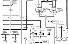 06 Tacoma Trailer Wiring Diagram