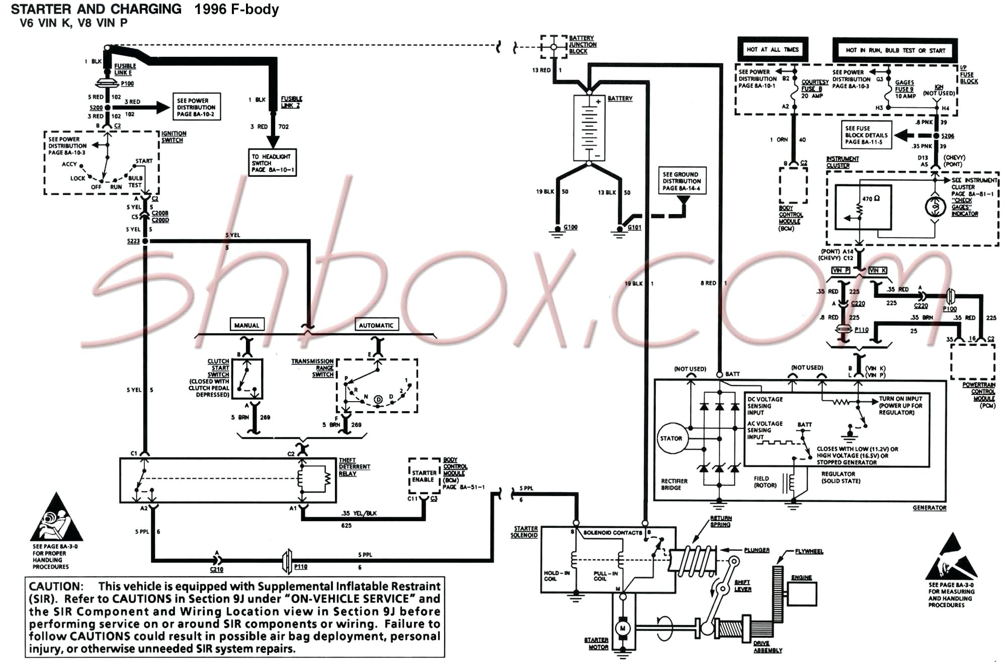 2007 Jeep Commander Trailer Wiring Diagram | Wiring Diagram - Jeep Commander Trailer Wiring Diagram