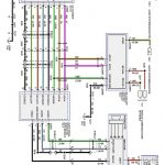 2008 F 350 Trailer Wiring Diagrams | Wiring Library   2008 Ford Super Duty Trailer Wiring Diagram