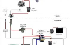 Miraculous Pirate Ship Diagram Further Nissan Murano Besides Omc Wiring Diagram Wiring 101 Cominwise Assnl