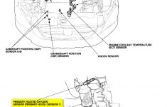 2009 Honda Pilot Trailer Wiring Diagram | Wiring Diagram – Honda Odyssey Trailer Wiring Diagram