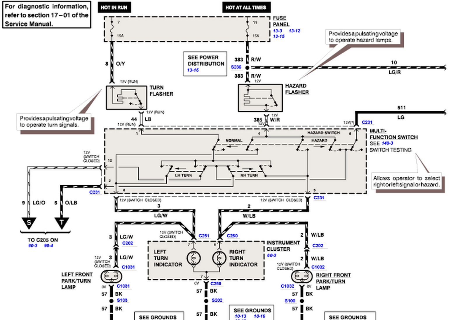 2008 Ford F350 Trailer Wiring Diagram