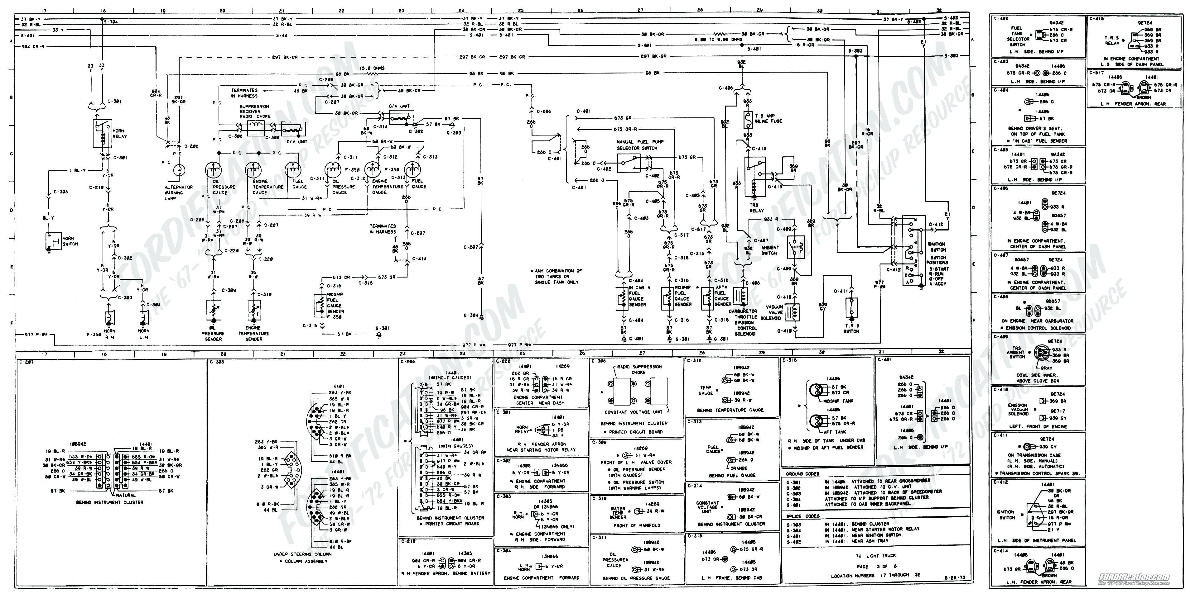 2011 Ford F350 Trailer Wiring Diagram