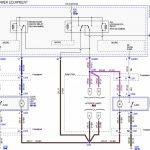 2011 Ford Trailer Connector Wiring Diagram | Wiring Diagram   2011 F150 Trailer Wiring Diagram