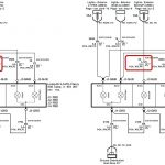 2011 Gmc Sierra Trailer Light Schematic   Great Installation Of   2015 Silverado Trailer Wiring Diagram
