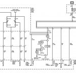 2011 Gmc Trailer Wiring Diagram   Today Wiring Diagram   Trailer Wiring Diagram For 2007 Chevy Silverado