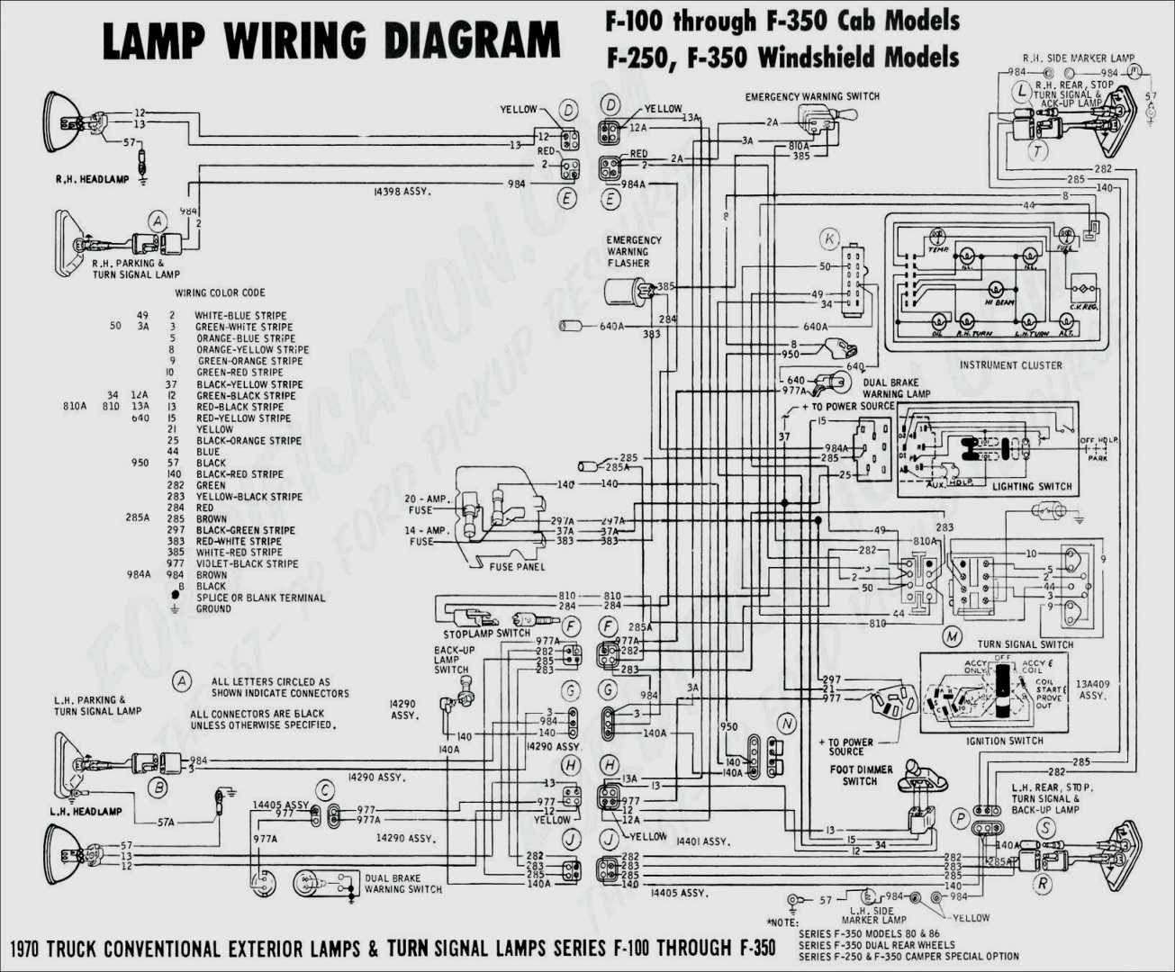 2012 Nissan Frontier Wiring Diagram - Trusted Wiring Diagram Online - 2012 Nissan Frontier Trailer Wiring Diagram
