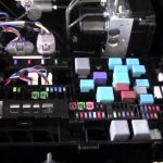 2012 | Toyota | Tundra | Fuses And Relays | How Tobrookdale Toyota   Toyota Tundra Trailer Wiring Harness Diagram