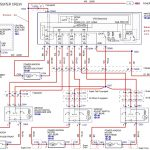 2013 Ford F150 Wiring Diagram   Free Wiring Diagram Collection   Trailer Wiring Diagram Ford F150