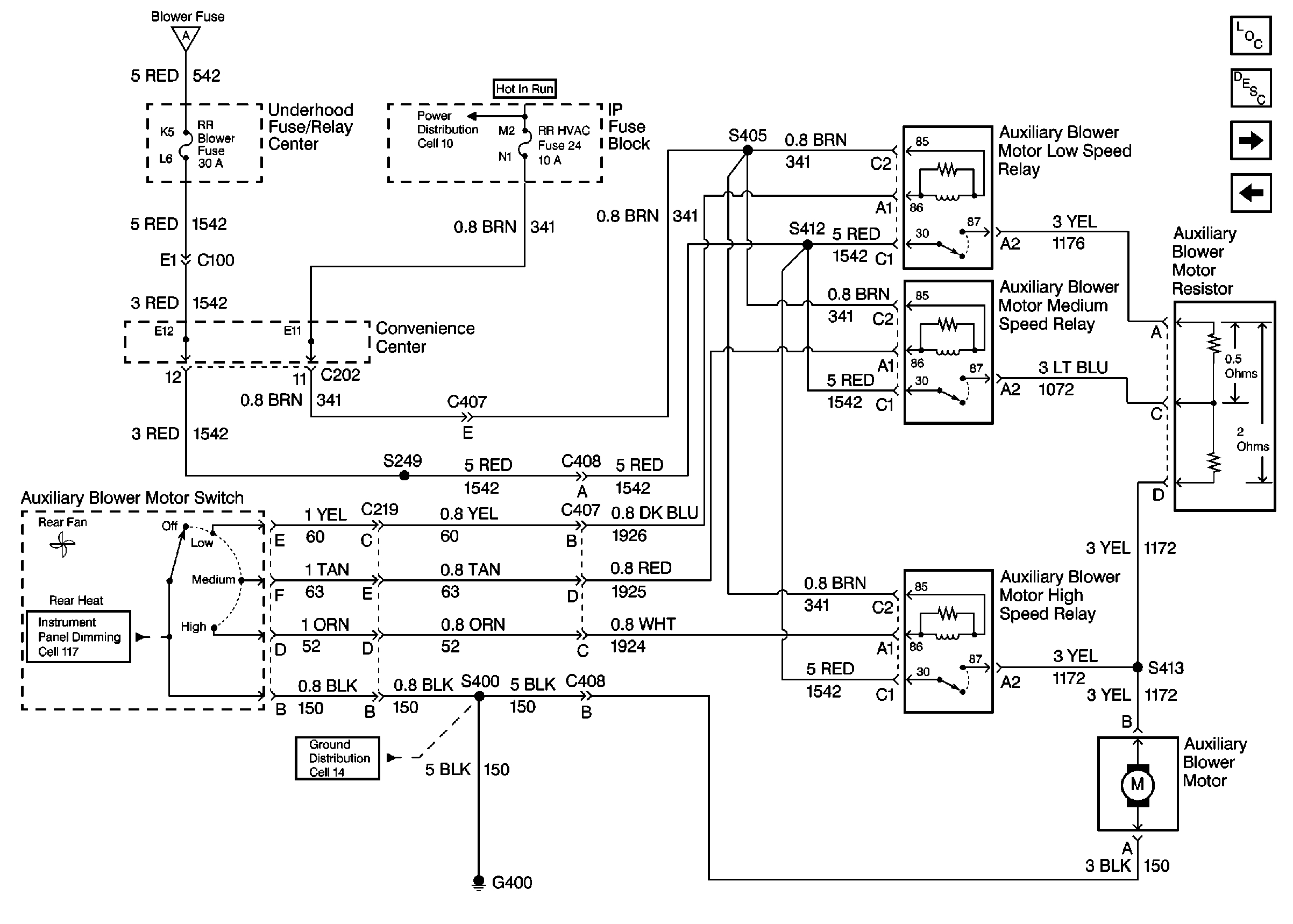 Diamond D Trailer Wiring Diagram
