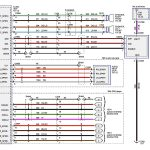 2014 Ford F 150 Wiring Diagram   Design Of Electrical Circuit   2016 Ford F 150 Trailer Wiring Diagram