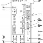 2014 Ram Wiring Diagram Box   Great Installation Of Wiring Diagram •   2014 Ram 3500 Trailer Wiring Diagram
