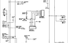 2015 Chevy Trailer Wiring Diagram | Wiring Diagram – Gm Trailer Plug Wiring Diagram