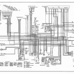 2015 Gl1800 Wiring Diagram   Wiring Diagrams Click   Gl1500 Trailer Wiring Diagram