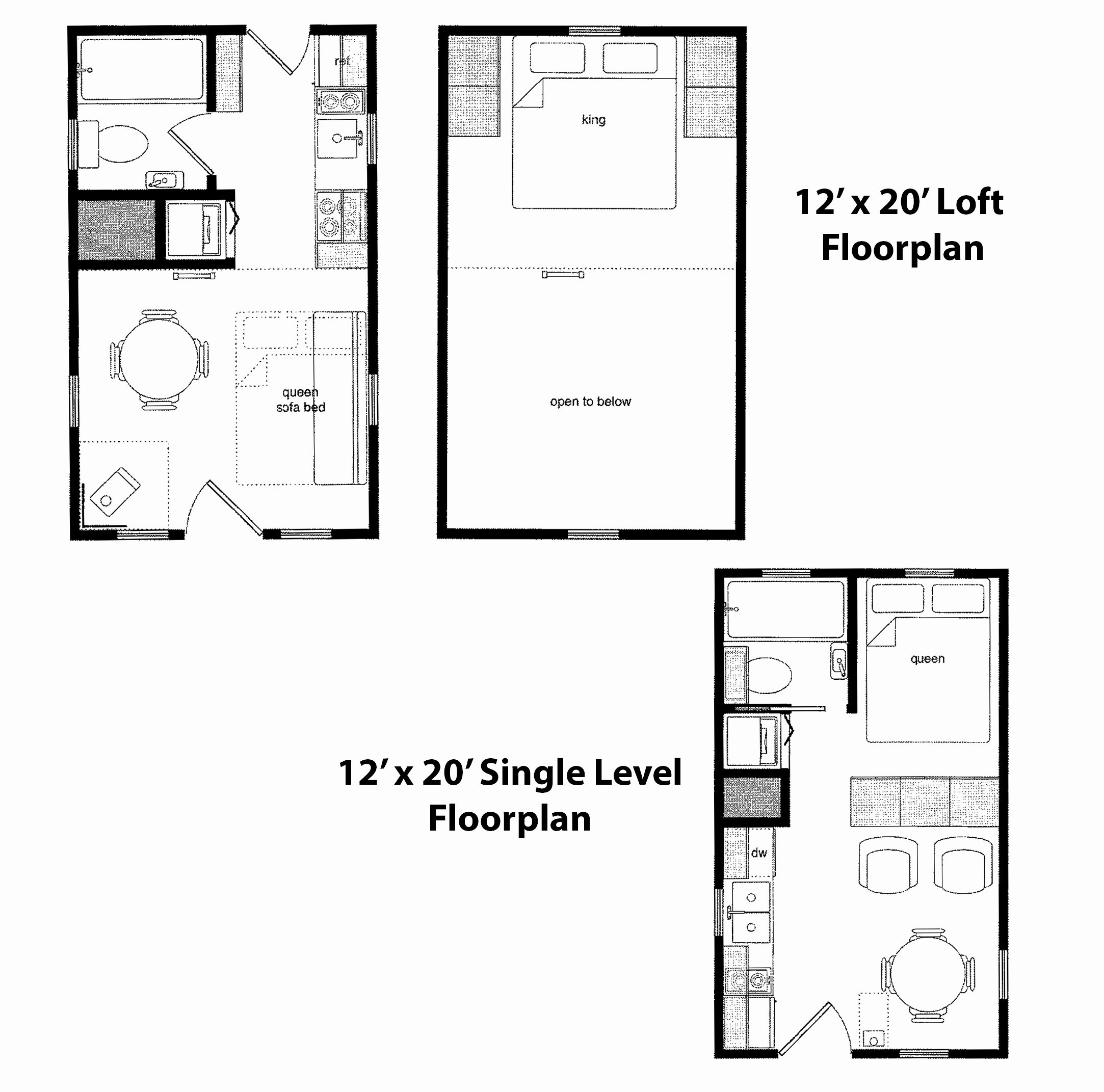 21 Inspirational Ice Fishing House Plan Architecture – Floor Plan Design - Ice Castle Trailer Wiring Diagram