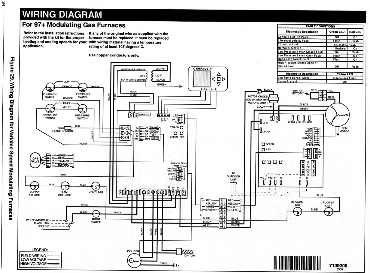 24V Trailer Wiring Diagram - All Wiring Diagram - 24V Trailer Wiring Diagram