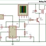 24V Wiring Diagram   All Wiring Diagram   24V Trailer Wiring Diagram