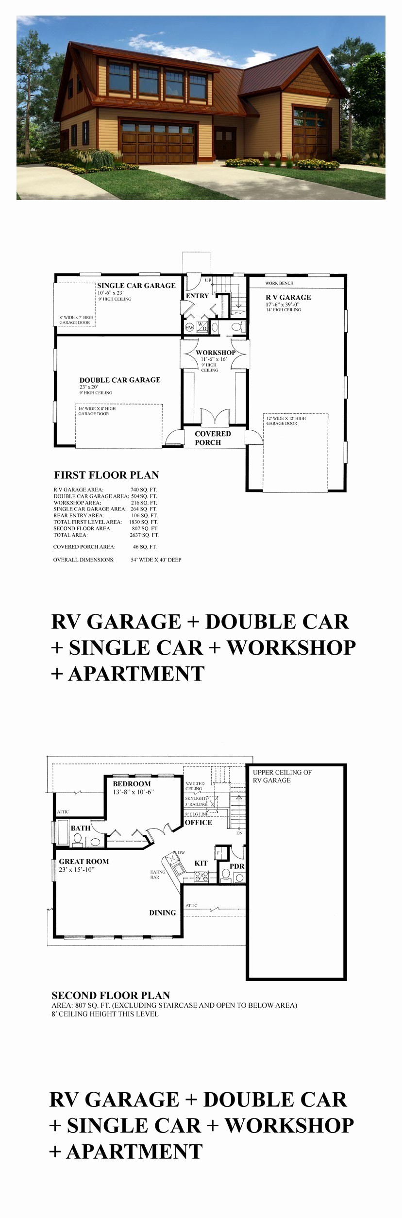 26 Lovely Jayco Camper Trailer Floor Plans - Dirtotal - Dirtotal - Jayco Camper Trailer Wiring Diagram