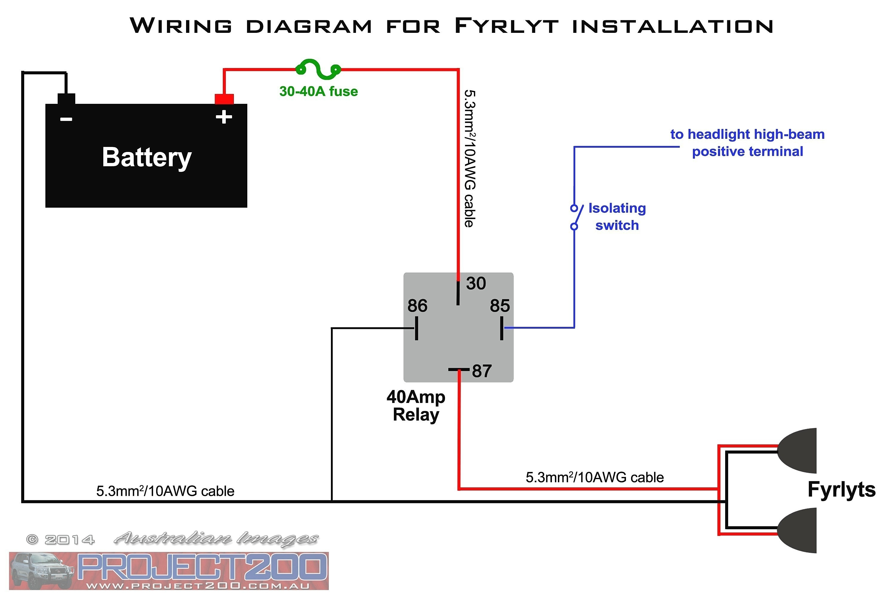 3 Wire Led Tail Light Wiring Diagram | Autowiringdiagram - Trailer Lights Wiring Diagram Nz