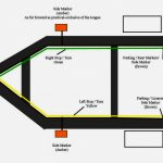3 Wire Trailer Diagram   Data Wiring Diagram Today   Trailer 4 Wire Wiring Diagram