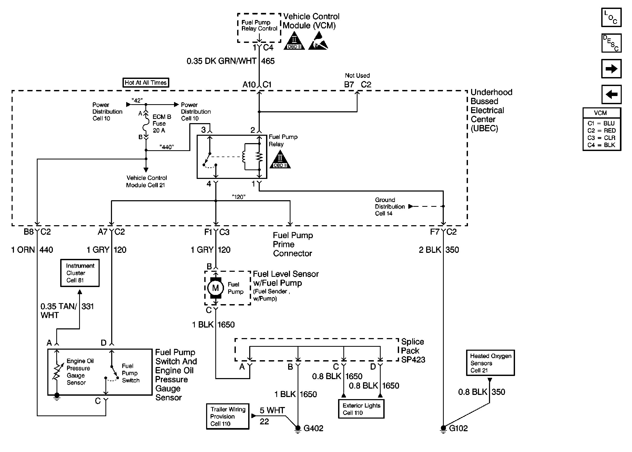 2002 Chevy Express Wiring Starter | Wiring Diagram on astro van parts diagram, 2001 astro wiring diagram, astro van firing order, astro van starter relay location, 2003 astro wiring diagram, astro van rear suspension, 2002 astro wiring diagram, astro van distributor diagram, astro van engine diagram, starcraft van wiring diagram, astro van exhaust, astro van heater diagram, astro van door panel removal, toyota van wiring diagram, astro van components diagram, astro van timing, chevy van wiring diagram, astro van fuse box diagram, astro van air conditioning diagram, astro van manual,