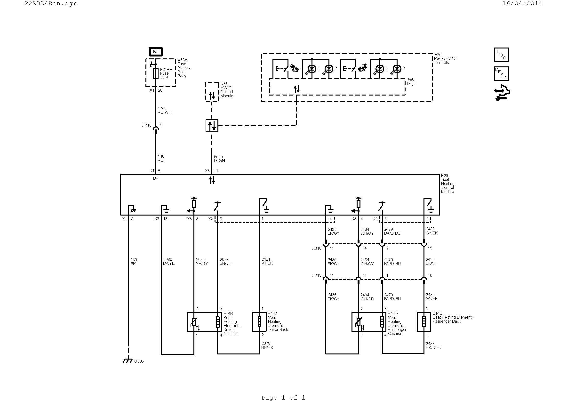 4 Way Flat Trailer Connector Wiring Diagram - Zookastar - 4 Flat Trailer Wiring Diagram