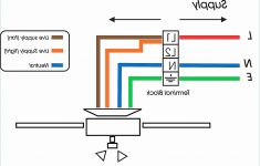 4 Way Flat Trailer Wiring Diagram