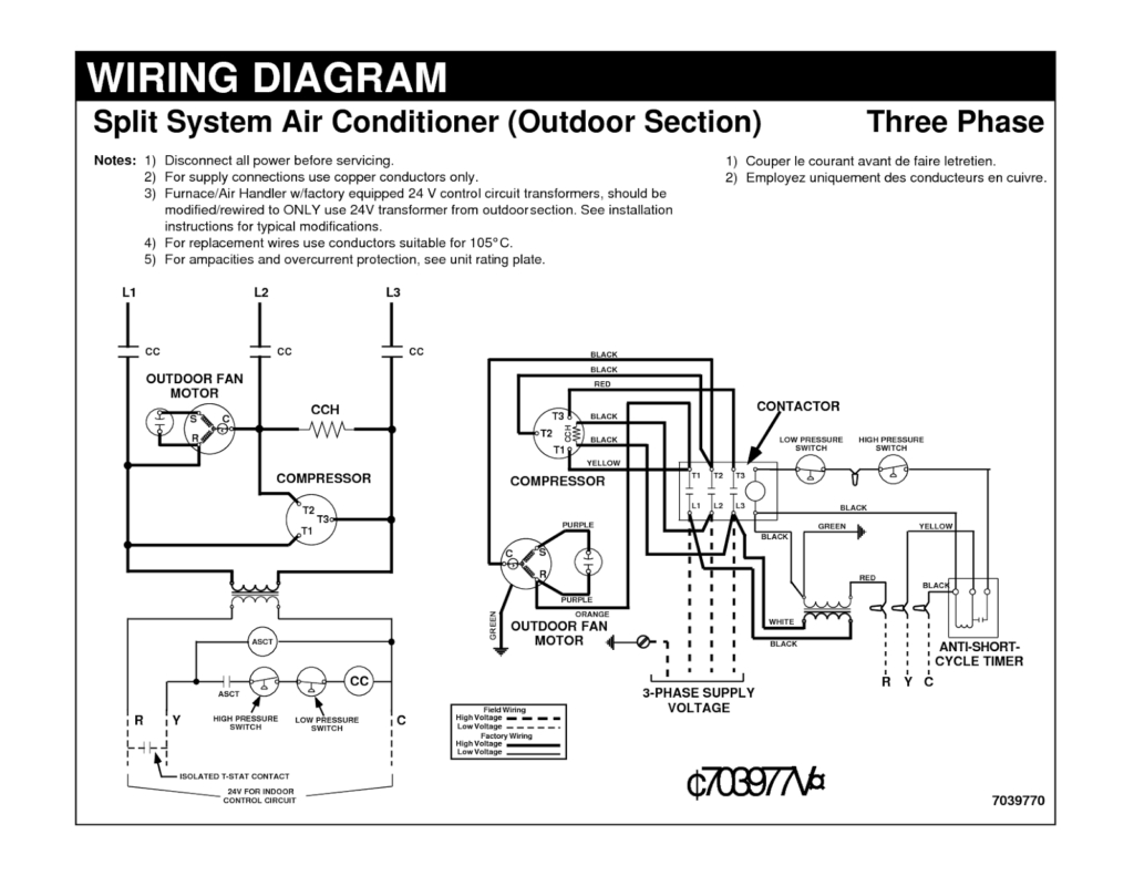 4 Wire Trailer Wiring Diagram Pdf - Auto Electrical Wiring Diagram - 4 Wire Trailer Wiring Diagram Pdf