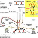 4 Wire Trailer Wiring Diagram Troubleshooting | Manual E Books   4 Wire Trailer Wiring Diagram Troubleshooting