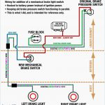 4 Wire Trailer Wiring Diagram Troubleshooting   Wellread   Four Wire Trailer Wiring Diagram