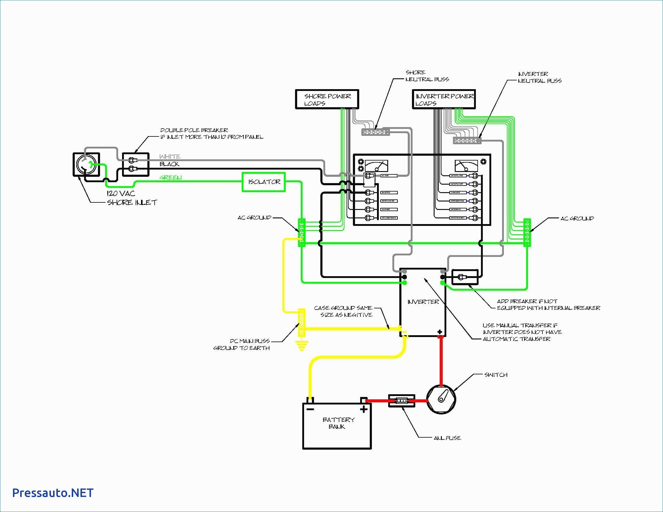 5 Way Trailer Wiring Harness Diagram - Not Lossing Wiring Diagram • - Ranger Boat Trailer Wiring Diagram