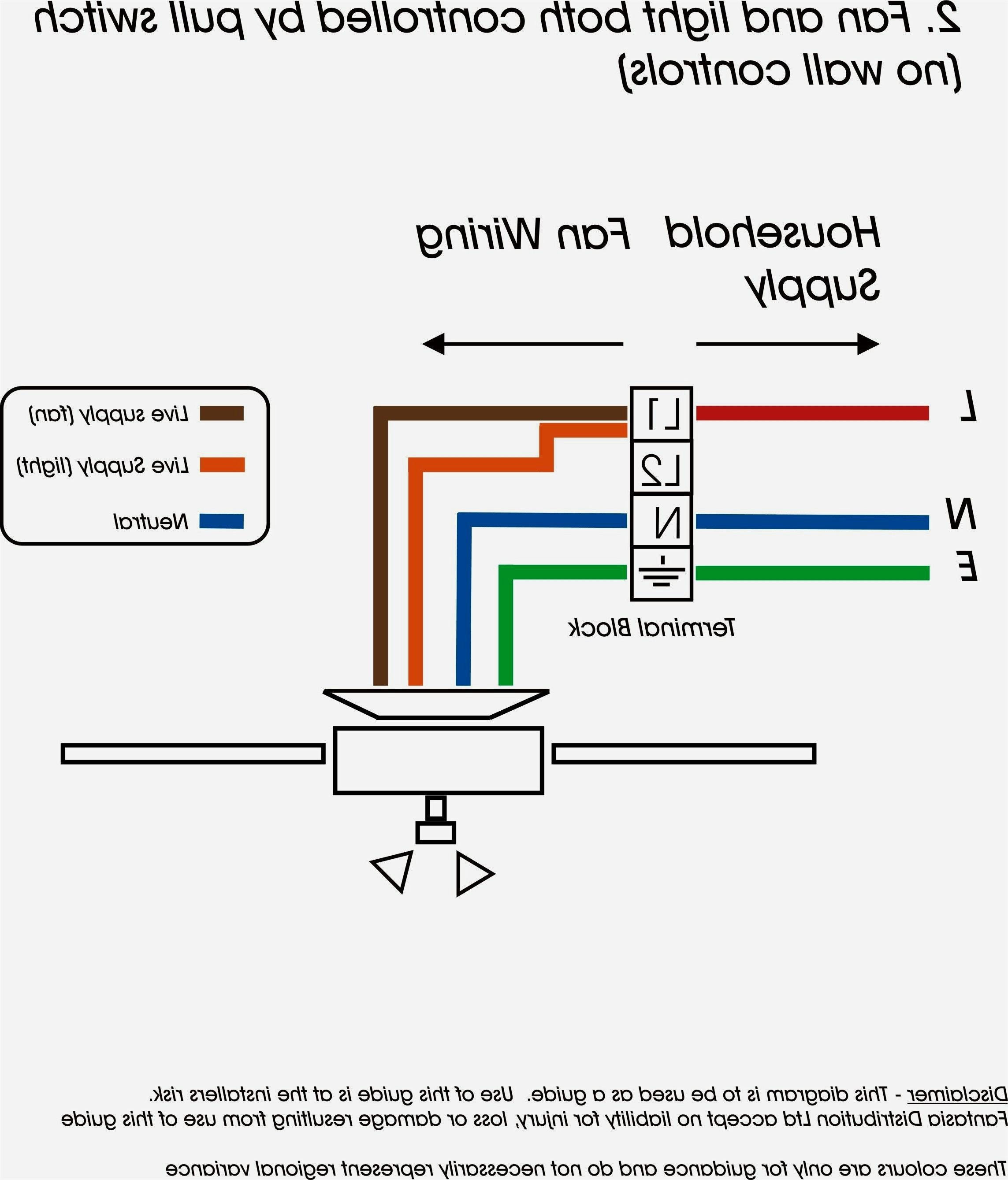 5 Wire To 4 Wire Trailer Wiring Diagram Electrical Circuit Wiring - Trailer Wiring Diagram 4 Wire Flat