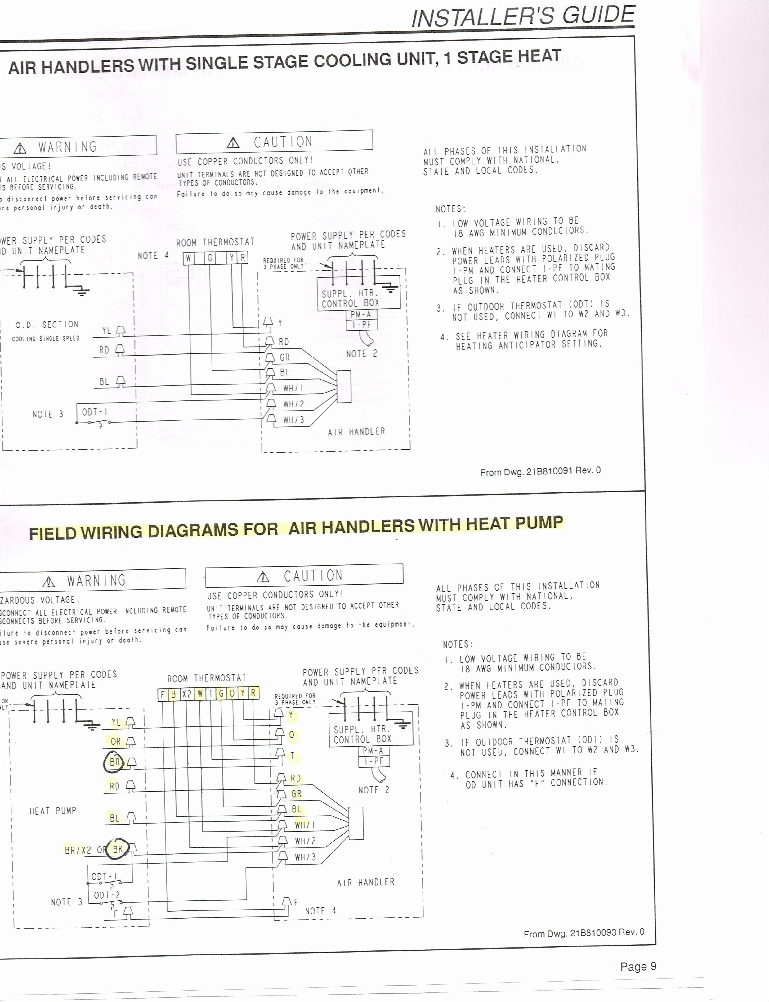 58 Best Of Trailer Brake Wiring Diagram Pictures | Wiring Diagram - Dodge 3500 Trailer Wiring Diagram