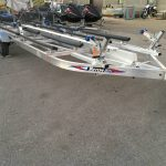 58 Used Triton Snowmobiles For Sale - Snowmobile Trader - Triton Xt Trailer Wiring Diagram