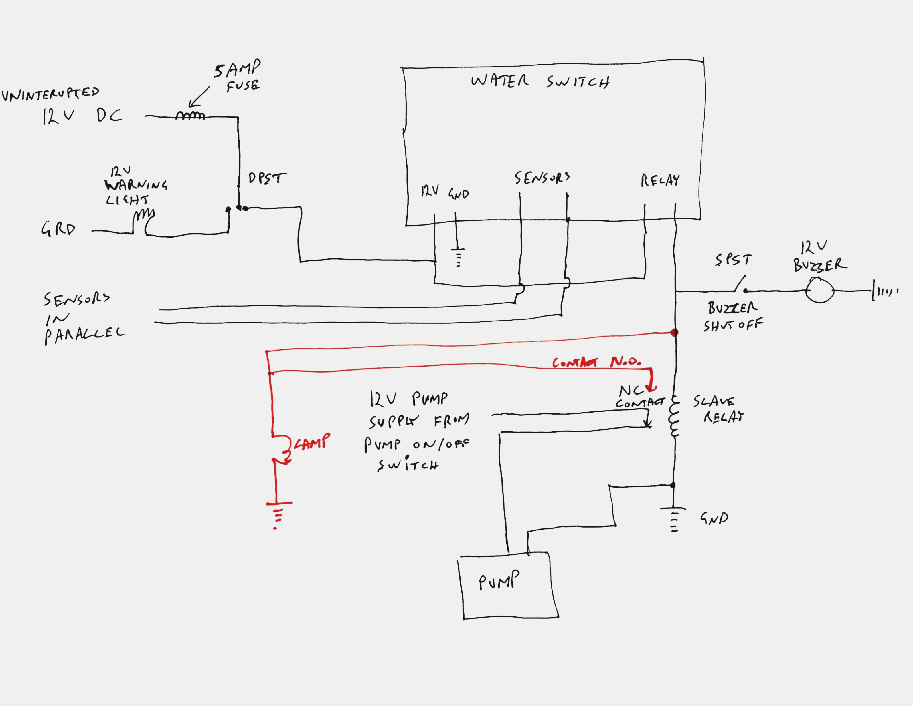 5Th Wheel Trailer Wiring Diagram - All Wiring Diagram - 5Th Wheel Trailer Wiring Diagram