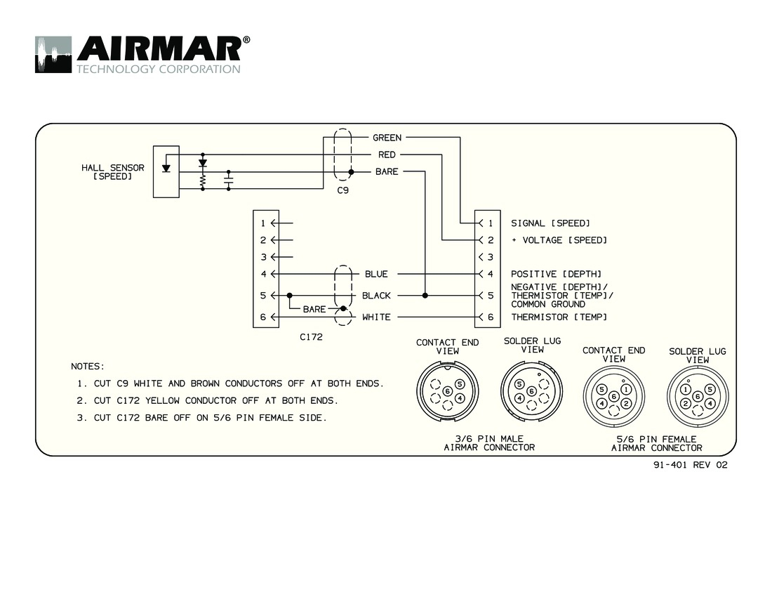 6 Pin Wiring Diagram - Data Wiring Diagram Schematic - Trailer Wiring Diagram 6 Pin