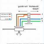 6 Pole Square Trailer Wiring Diagram Reference Wiring Diagram For A   6 Pin Square Trailer Wiring Diagram