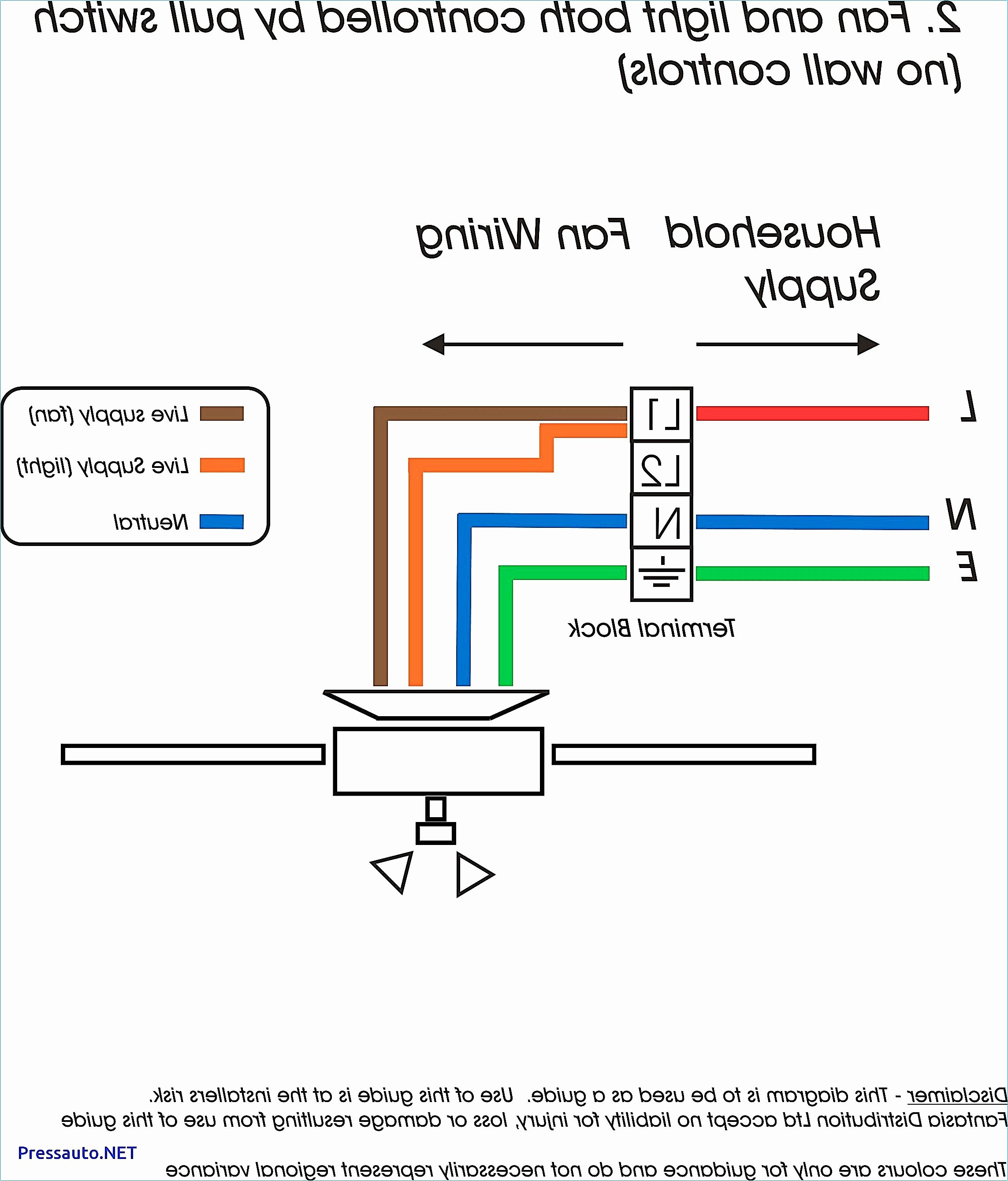6 Pole Square Trailer Wiring Diagram Reference Wiring Diagram For A - 6 Pin Square Trailer Wiring Diagram