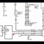 7 New Ford F150 Trailer Wiring Diagram Graphics | Simple Wiring Diagram   Trailer Wiring Diagram Ford F150
