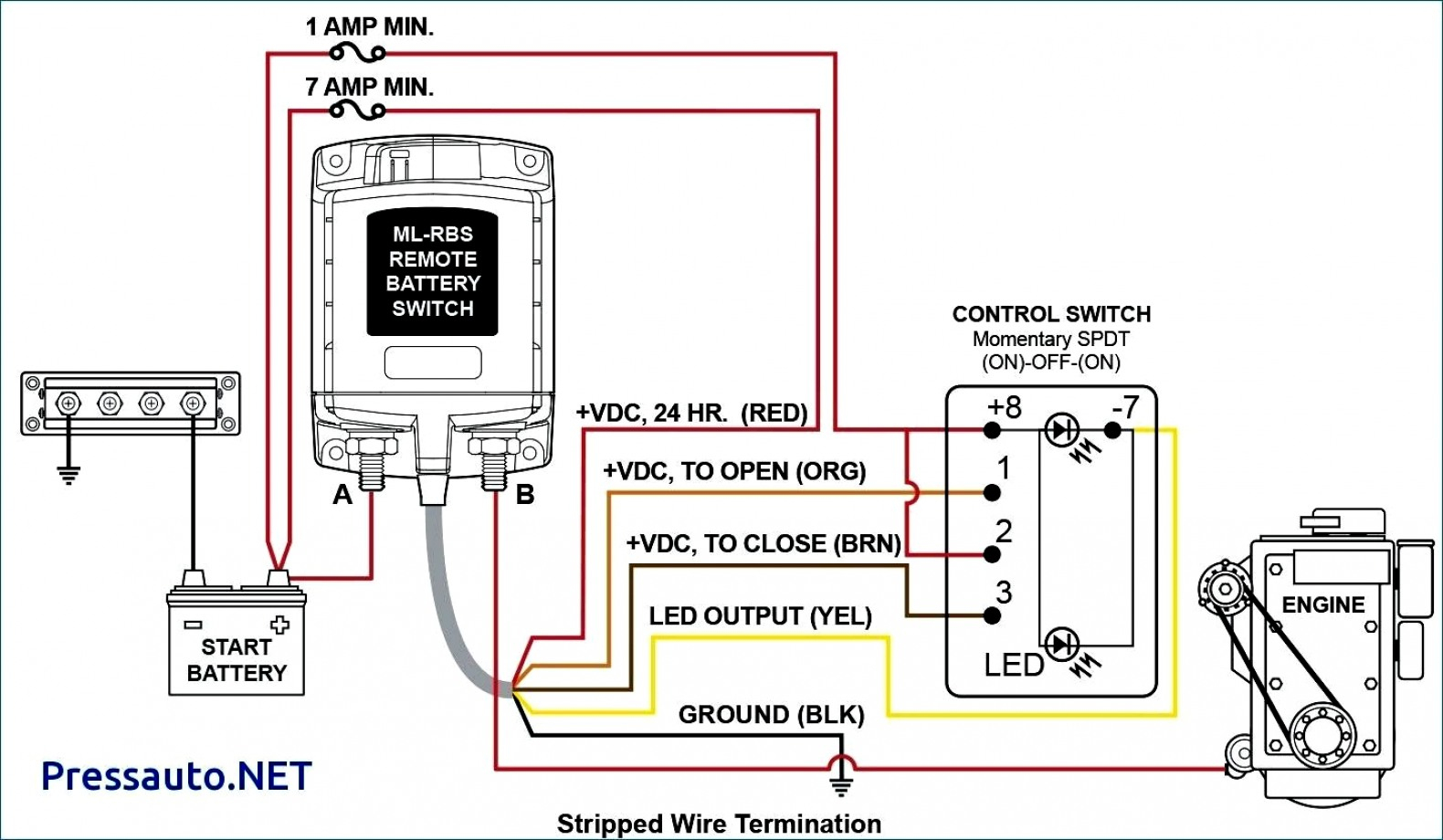 7 Pin 12N Wiring Diagram Trend Trailer Electrics Towing And Trailers - Trailer 12N Wiring Diagram
