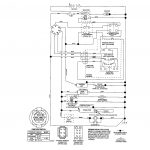 7 Pin Agriculture Wiring Diagram   Great Installation Of Wiring   Semi Trailer 7 Pin Wiring Diagram