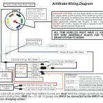 7 Pin Trailer Plug Wiring Diagram For Dodge | Wiring Diagram   Dodge Ram 7 Pin Trailer Wiring Diagram
