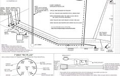 7 Way Plug Information | R And P Carriages | Cargo, Utility, Dump – 7 Pin Plug Wiring Diagram For Trailer