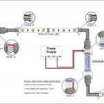 7 Way Semi Trailer Plug Wiring Diagram Lovely For Amazing – Chromatex – Semi Trailer Plug Wiring Diagram 7 Way