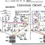 7 Way Wiring Diagram In For Trailer Lights Pin Plug South Africa   Trailer Plug Wiring Diagram Sa